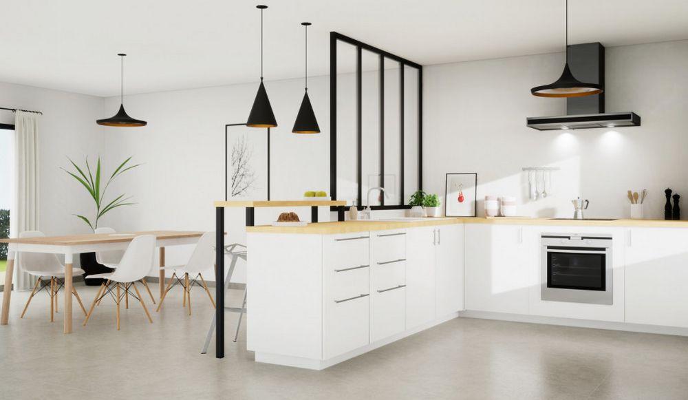 La Maison Carree Blog Immobilier Et Decoration